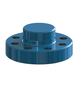 Blind-Flanges-Small