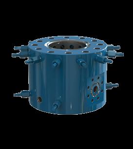 Multi-Bowl-Spools-Small