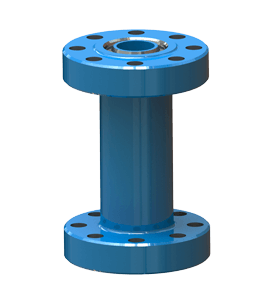 Spacer-Spool-Small