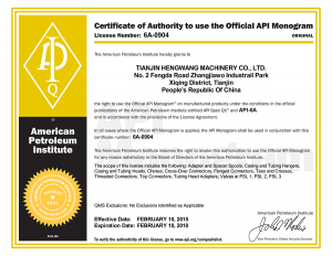 5702-Certificate-6A-0904-1